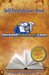 Book Publishing Instantpublisher Sample Book Cover